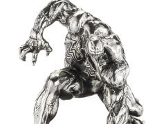 Marvel Venom Dark Origin Pewter Collectible Figurine
