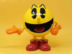 Pac-Man Icons (Classic Ver.) Figure