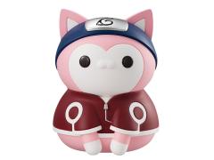 Naruto Nyanto! The Big Nyaruto Series Sakura Haruno Figure
