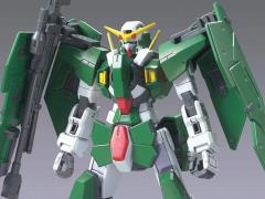 Gundam HG00 1/144 Gundam Dynames Model Kit