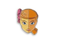 Toy Story 4 Bo Peep Enamel Pin