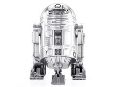 Star Wars R2-D2 Trinket Box