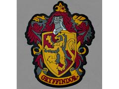 Harry Potter Gryffindor Mega-Mega Magnet