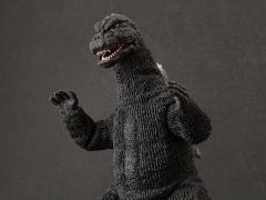 Terror of Mechagodzilla Toho 30cm Series (Light-Up Ver.) Exclusive