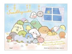 Sumikko Gurashi Fun Reunion Party 150-Piece Puzzle