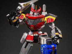Power Rangers Megazord Limited Edition Statue