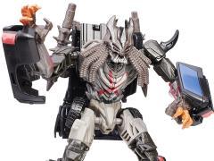 Transformers: The Last Knight Deluxe Berserker