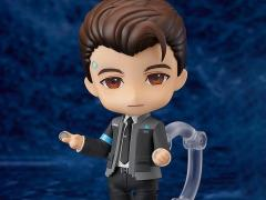 Detroit: Become Human Nendoroid No.1402 Connor