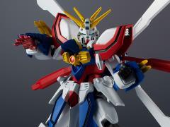 Gundam Universe GF13-017NJ God Gundam