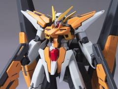 Gundam HG00 1/144 Gundam Harute Model Kit