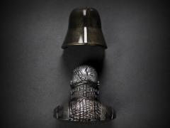 Star Wars Darth Vader Reveal Deluxe Magnet Set