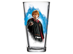 Harry Potter Ronald Weasley Pint Glass