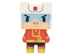 Mazinger Z Koji Kabuto Pixel Figure