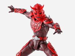 Kamen Rider S.H.Figuarts -Shinkocchou Seihou- Momotaros