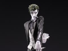 DC Comics Ikemen The Joker SDCC 2020 Exclusive Statue