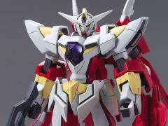 Gundam HG00 1/144 Reborns Gundam Model Kit