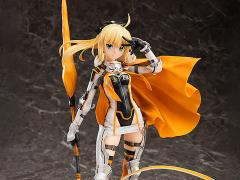 Fate/ Altria Pendragon (Racing Ver.) 1/7 Scale Figure