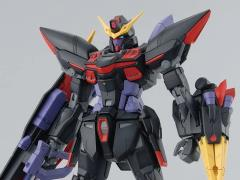 Gundam MG 1/100 Blitz Gundam Model Kit