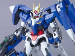 Gundam HG00 1/144 00 Gundam Seven Sword/G Model Kit