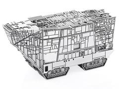 Star Wars Sandcrawler Trinket Box