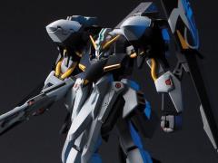 Gundam HGUC 1/144 Gaplant TR-5 (Hrairoo) Model Kit