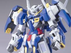 Gundam HG00 1/144 Gundam Avalanche Exia Dash Model Kit