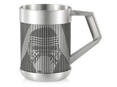 Star Wars Kylo Ren Pewter Mug