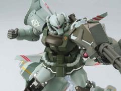 Gundam HGUC 1/144 Gouf Flight Type (21st Century Real Type) Exclusive Model Kit