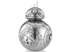 Star Wars BB-8 Trinket Box