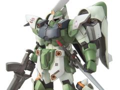 Gundam HGGS 1/144 GINN High Mobility Model Kit