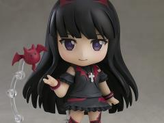 Journal of the Mysterious Creatures Nendoroid No.1376 Vivian