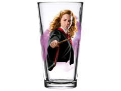 Harry Potter Hermione Granger Pint Glass
