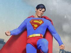 DC Comics One:12 Collective Superman (1978) Exclusive