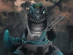 Kaiju's Ramen (Nuclear Edition) Limited Edition Figure