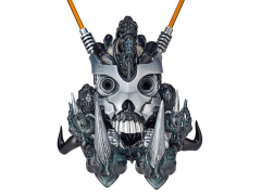 Assemble Borg NEXUS AB029EX Skull Spartan