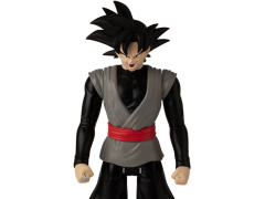 "Dragon Ball Super Limit Breaker 12"" Goku Black Figure"