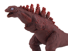 Shin Godzilla Movie Monster Series Godzilla (Third Form)