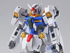 Gundam HG00 1/144 Gundam Plutone Exclusive Model Kit