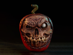 Court of the Dead Skull Apple (Rotten Ver.)