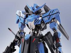 Gundam Metal Robot Spirits Gundam Vidar Exclusive
