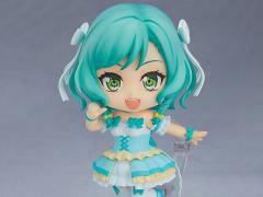 BanG Dream! Girls Band Party Nendoroid No.1362 Hina Hikawa (Stage Outfit Ver.)