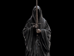 The Lord of the Rings Classic Series Ringwraith of Mordor 1/6 Scale Statue