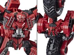 Transformers Studio Series Leader Wave 5 Set of 2 Figures