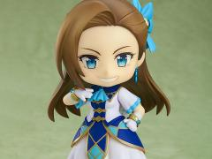 My Next Life as a Villainess: All Routes Lead to Doom! Nendoroid No.1400 Catarina Claes