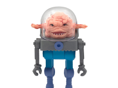 TMNT ReAction Krang Figure