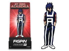 My Hero Academia FiGPiN #286 Tamaki Amajiki (Academy Outfit)