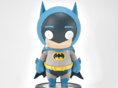 DC Comics Cutie1 Batman Figure