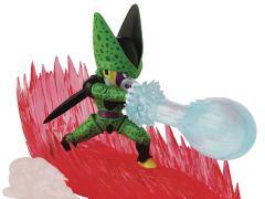 Dragon Ball Super Final Blast Cell