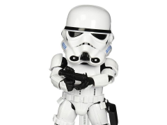 Star Wars Egg Attack Action EAA-005 Stormtrooper (Empire Strikes Back)