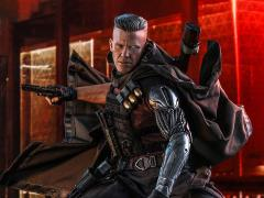 Deadpool 2 MMS583 Cable 1/6th Scale Collectible Figure
